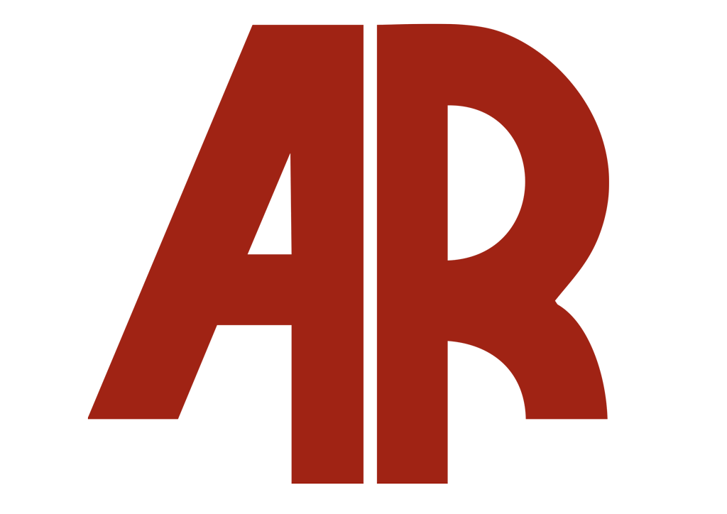 ARistori_logo